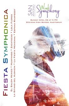d4e466fd_fiesta_symphonica_smaller.jpg