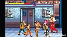 screens_finalfight_cmykjpg