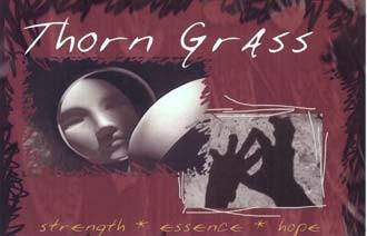 screens-esperanza-thorn_330jpg