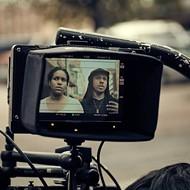 New Beginnings: SA Native Ya'Ke Smith's Short Film 'Dawn' Debuts On HBO Feb. 5