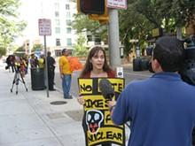 swworkers_protestmediumjpg