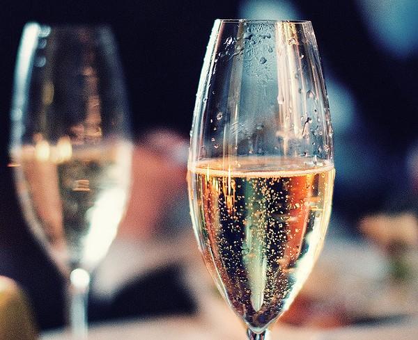 champagne-by-anders-adermark-flickrjpg