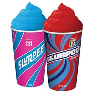 First Course: Free Slurpee at 7-Eleven and Kate's Frosting expands first location
