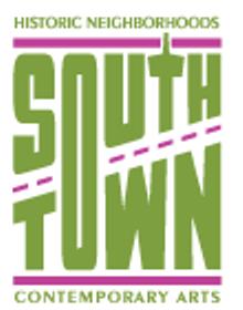 southtownlogos.png