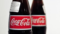 Five Drinks I'd Miss More Than Mexican Coke