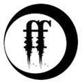 "Flash Fiction: ""Awake"
