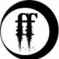 Flash Fiction Workshop @ Gemini Ink
