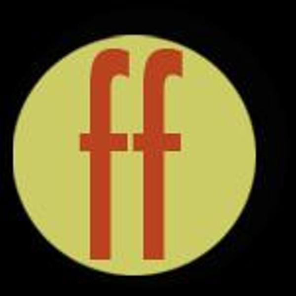 sa-current-flash-fiction-blog-logojpg