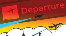 hp_news_departurejpg