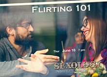 f1be5622_flirting101800.jpg