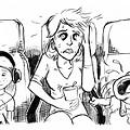 Flying the (kid) friendly skies