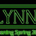 Flynn's Bar Hopes for Early April Grand Opening
