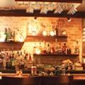 Stone Oak Pub Crawl: From wine bars to dive bars