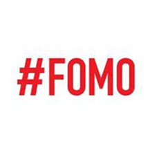 #FOMO: Fear of missing out—on pageviews—threatens to shred the media's credibility