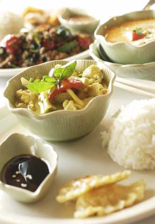 food_thai_pikul_330jpg
