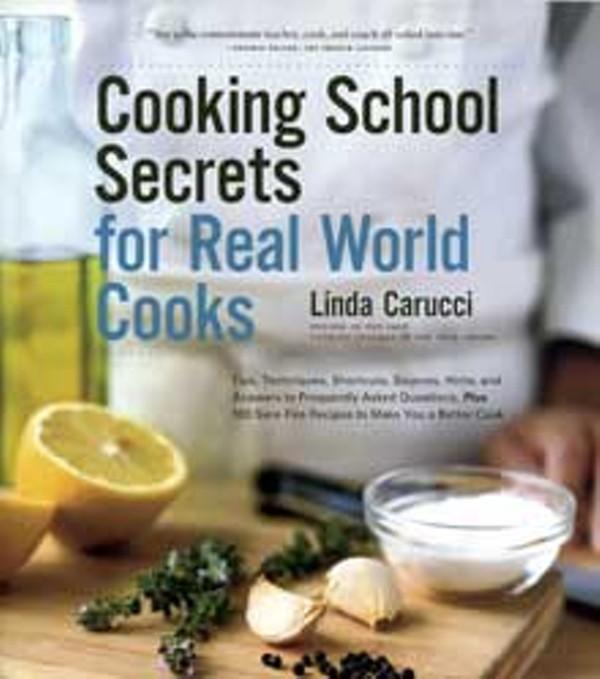 food-cookbook_220jpg