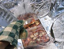 food_solarcooking_330jpg