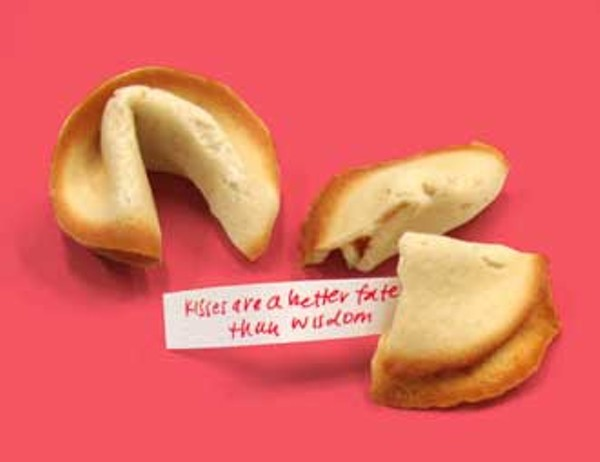 food-fortune1web_330jpg