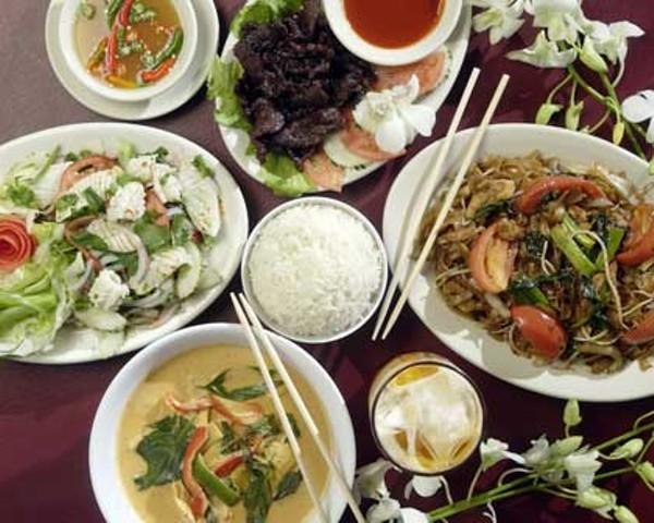 food_thaitaste_0962_420jpg