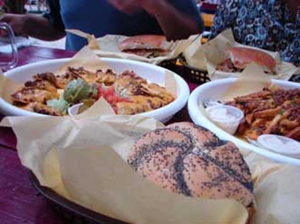 food_flip_spread_330jpg