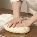 Food & Drink : Flour power