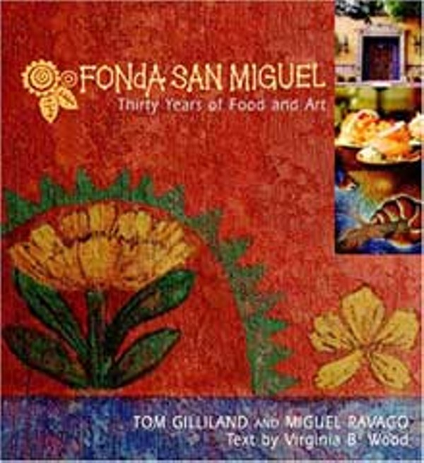 food-sanmiguel-bk_220jpg