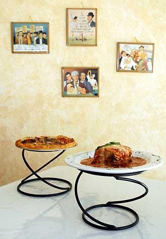 food-vine-pizza_330jpg