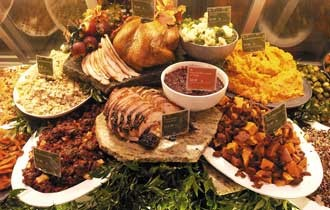 food_holidayca_2320_220jpg