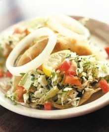 food_tacos1_220jpg