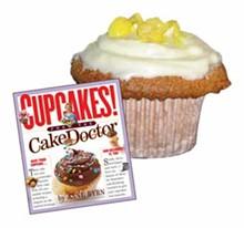 food-cupcake1_330jpg