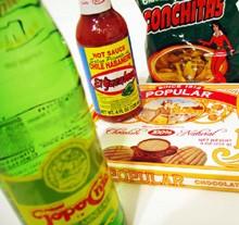 food-comida1_220jpg