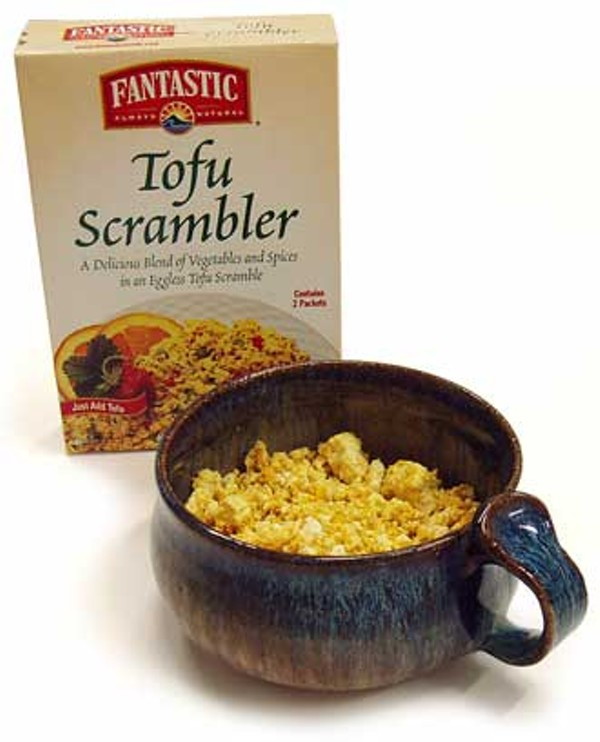 food-tofuscramble_330jpg