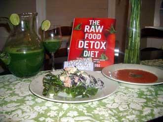 food-rawfoods2_330jpg