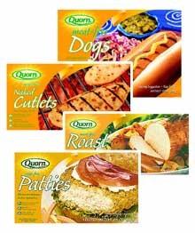 food-quorn_220jpg