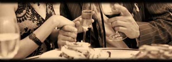 food-romantic2bc_420jpg