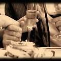 Food & Drink Mood food