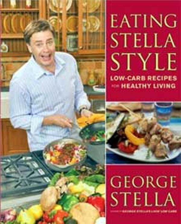food-stellastyle-bk_220jpg