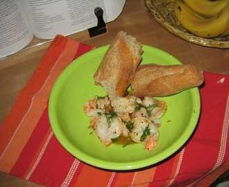 food-shrimp3_330jpg
