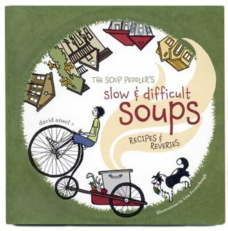 food-soup-peddler_330jpg