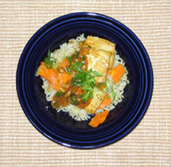 food-meatless-tofu_220jpg