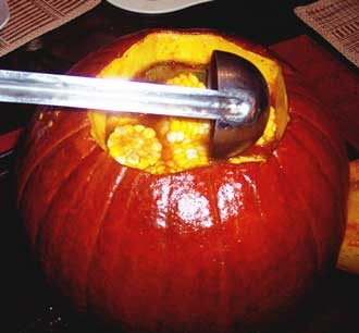 food-pumpkin1_330jpg