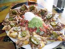 food-tacogarage3_330jpg