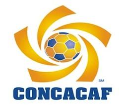 affiliations-concacafjpg