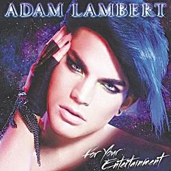 music_cd_adamlambert_cmyk.jpg