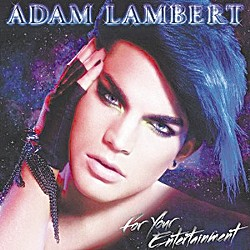 music_cd_adamlambert_cmyk.jpg