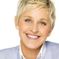 Forget Tinder, Let Ellen Fix Your Love Life