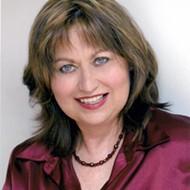 Former Bexar County Official Sylvia Romo Running for Van de Putte Senate Seat