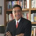 Former SA Mayor Cisneros perpetuates AT&T megamerger falsehoods