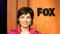 Fox anchor Karen Martinez dies of cancer at age 37