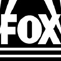 Fox to FCC: WTF?